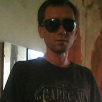 кирилл, 41 год, Овен, Торез