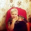 Марина, 40, г.Красноуфимск