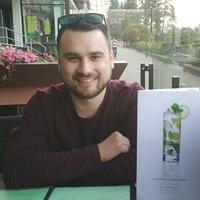 Igor, 33 года, Рак, Минск