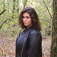 Катерина, 24 года, Козерог, Белгород