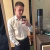 Алексей, 18, г.Красноярск