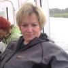 Галина, 45, г.Санкт-Петербург