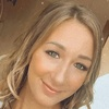Sofiya, 46, Cleveland