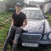 Евгений, 30, г.Бобруйск