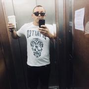 Дима 37 Москва
