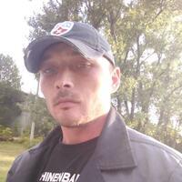 Николай, 35 лет, Козерог, Москва