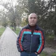 Олег 44 Флорешты