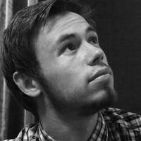 Александр, 26 лет, Водолей, Витебск