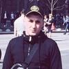 good artur, 22, г.Украинка