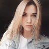 Елена, 24, г.Нижний Новгород