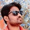 Sandeep, 20, г.Дели