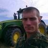 Николай, 32, г.Талшик