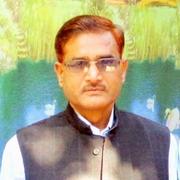 Abhilash Singh 54 Дели