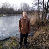Владимир, 41 год, Весы, Архиповка