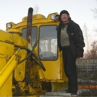 александр, 56 лет, Скорпион, Нижний Новгород