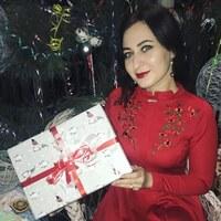 Alena, 31 год, Весы, Киев