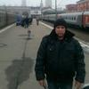 Владимир, 50, г.Ульяновск
