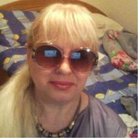 Светлана, 52 года, Козерог, Красноярск