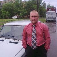 Роман Иванов, 37 лет, Весы, Кривой Рог