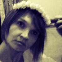 Лилия, 36 лет, Скорпион, Ростов-на-Дону