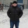 Максим, 23, г.Миасс