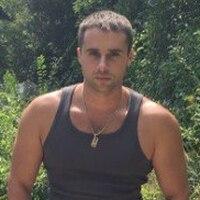 Влад, 42 года, Лев, Одесса