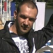Денис 39 лет (Лев) Старый Оскол