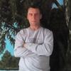 igor, 51, Chulym