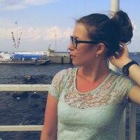 Светлана, 25 лет, Рыбы, Екатеринбург