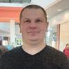 Ігор, 36, г.Жыдачив