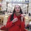 Валерия, 20, г.Ростов-на-Дону