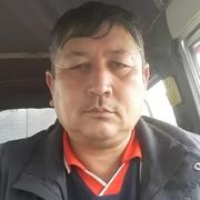 Хакимжон Окмуллаев 48 Наманган