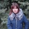 Лиля, 23, г.Херсон