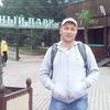 Антон, 39, г.Усть-Илимск