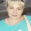 Ирина, 40, г.Саратов