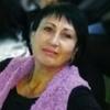 Nadejda, 53, Voznesensk