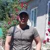 Василий, 36, г.Комрат