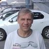 Вадим, 56, г.Москва
