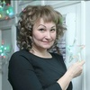 Талия, 46, г.Алматы́