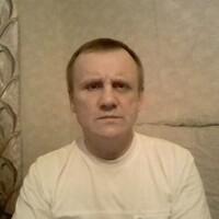 слава, 56 лет, Рак, Москва