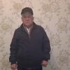 Абдикадир, 56, г.Сарыагач