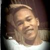 alma rifqi, 23, г.Джакарта