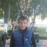 Алексей 39 Ярославль