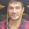 Владимир, 37, г.Октябрьский (Башкирия)