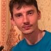 Viktor, 31, Usolye-Sibirskoye