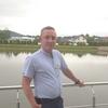 Калян, 24, г.Львов