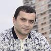 Юсиф, 30, г.Ростов-на-Дону