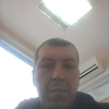 Борис, 42, г.Конаково