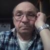 Evgeniy, 30, Staraya Russa