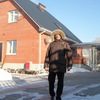 Дмитрий, 42, г.Балашиха
